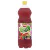Sconto energiamentes erdei gyümölcs üdítőital édesítőszerekkel 2 l