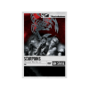 Scorpions Unbreakable World Tour 2004 - One Night In Vienna Live (DVD)