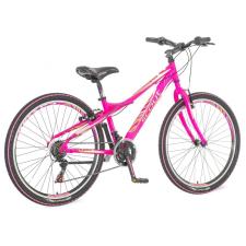 Scout Aurora gyermek MTB kerékpár HAJMERESZTŐ ÁRON Rózsaszín mtb kerékpár