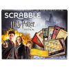 Scrabble Harry Potter Edition (DPR77)