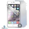 SCREENSHIELD Apple iPhone 7 Plus kijelző és az egész testet