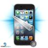 SCREENSHIELD iPhone 6 telefon képernyőjén