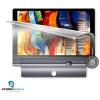 SCREENSHIELD Lenovo Yoga Tablet 3 10 képernyőn tabletta