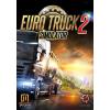 SCS Software Euro Truck Simulator 2 (PC - digitális kulcs)