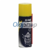 SCT MANNOL 9898 M40 Multi spray (200 ml)