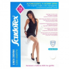 Scudotex S-479 70 denes kompressziós extra harisnyanadrág testesebb hölgyeknek 15-18 Hgmm, nature, 3