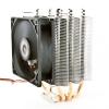 Scythe Katana 4 processzor hűtő