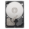 Seagate 1000 GB  5900 rpm 64 MB SATA2