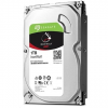 Seagate 1TB HDD IRONWOLF