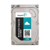 Seagate 300GB 128MB 15000rpm ST300MP0015