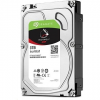 Seagate 3 TB HDD IRONWOLF