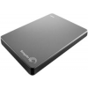 Seagate Backup Plus 1TB USB 3.0 STDR1000201
