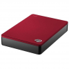 Seagate Backup Plus 4TB USB 3.0 (STDR4000902)