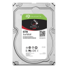 Seagate Drive HDD Seagate IronWolf ST6000VN0033 (6 TB; 3.5 Inch; SATA III; 256 MB; 7200 rpm)