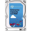 Seagate Enterprise Capacity 1TB SAS ST1000NM0045