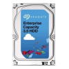 Seagate Enterprise Capacity 1TB SATA3 (ST1000NM0055)