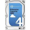 Seagate Enterprise Capacity 4TB ST4000NM0115