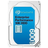"Seagate Enterprise Performance 10K 2.5"" 600GB SAS (ST600MM0208) ST600MM0208"