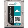 Seagate EXOS 7E2000 2TB SAS