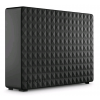 "Seagate Expansion 3.5"" 3TB USB 3.0 STEB3000200"