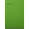 Seagate Game Drive for Xbox 2.5 2TB 5400rpm 64MB USB 3.0 STEA2000403