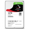 """Seagate HDD 3,5"""" SATA3 Ironwolf 10TB/256MB cache (ST10000VN0004)"""