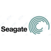"Seagate SAMSUNG 2.5"" HDD USB 3.0 2TB 5400rpm 16MB Cache Fekete (MAXTOR!)"