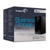 Seagate Seagate Business Storage STBN8000200 8TB (4x2TB) - NAS szerver 2 Bays