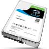 Seagate SkyHawk 3TB ST3000VX010