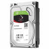 Seagate ST3000VN007 3 TB (ST3000VN007)