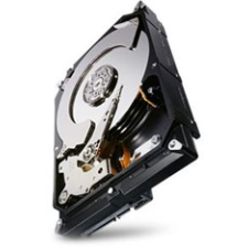 Seagate Terascale 4TB 5900RPM 64MB SATA3 ST4000NC001 merevlemez