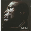 Seal Commitment (CD)