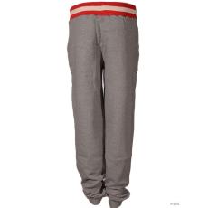 Sealand Férfi Jogging alsó SEALAND PANTS