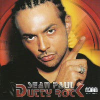 Sean Paul Dutty Rock (CD)