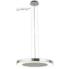 SEARCHLIGHT 3090-50CC Lexi, LED Függeszték világítás