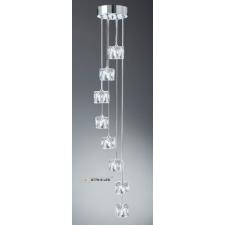 SEARCHLIGHT 6778-8-LED Ice Cube, LED Függeszték világítás