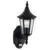 SEARCHLIGHT BEL AIRE kültéri fali lámpa