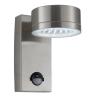 SEARCHLIGHT LED OUTDOOR LIGHTS fali lámpa