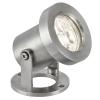 SEARCHLIGHT LED OUTDOOR LIGHTS kültéri lámpa
