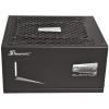 Seasonic Prime Pt 650 650W 80Plus Platinum