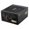 Seasonic Prime Ultra 550W 80+ Gold (SSR-550GD2)