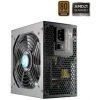 Seasonic S12II-620 620W 80 Plus Bronze tápegység - retail