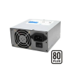 Seasonic SS-350SFE 350W 80+ PFC Bulk (SS-350SFE)
