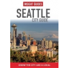 Seattle Insight City Guide