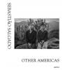 Sebastiao Salgado: Other Americas – Claude Nori