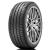 Sebring 205/50 R16 87W ROAD PERFORMANCE