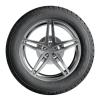 Sebring Formula Road+ 301 175/70 R14 88T