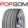 Sebring Road Performance 215/55 R16 93V