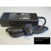 SEC80N2-19.0 19V 65W laptop töltő (adapter) utángyártott tápegység 220V kábellel