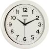 Secco Falióra, 28,5 cm, SECCO, fehér